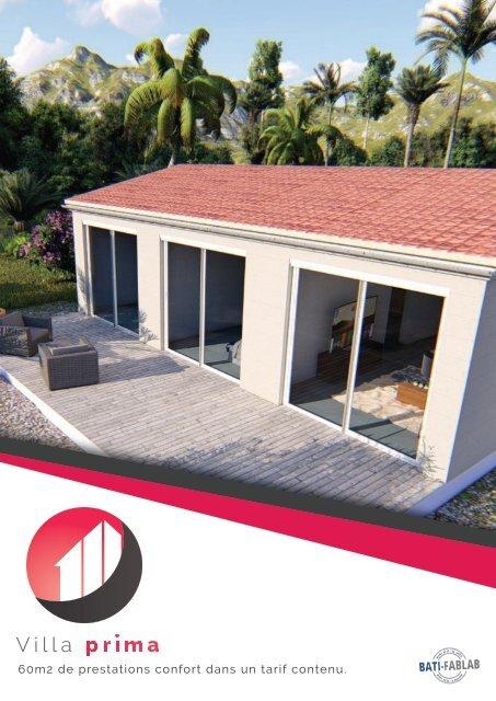 catalogue-villa-prima
