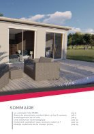 catalogue-villa-prima - Page 3