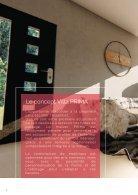 catalogue-villa-prima - Page 4
