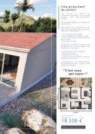 catalogue-villa-prima - Page 7