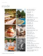Faulkner Lifestyle Magazine~June/July 2019 issue - Page 4