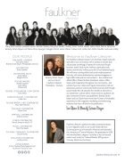Faulkner Lifestyle Magazine~June/July 2019 issue - Page 5