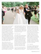 Faulkner Lifestyle Magazine~June/July 2019 issue - Page 7