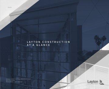 Layton Construction Companies Brochure_2019_AZ Digital