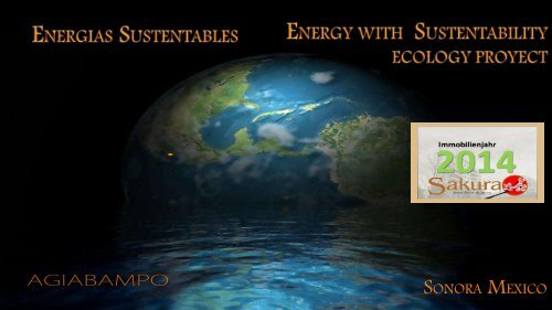 National Park of sustainable alternative energies_PANERAS_compressed