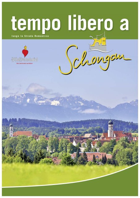 Schongau_Image_2014_IT_EZ