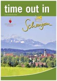 Schongau_Image_2014_ENG_EZ