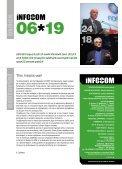 Infocom - ΤΕΥΧΟΣ 251 - Page 3