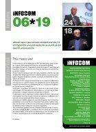 infocom 170 - Page 3