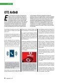 Infocom - ΤΕΥΧΟΣ 251 - Page 4