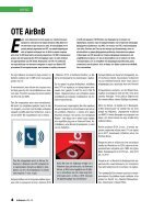infocom 170 - Page 4