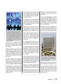 Infocom - ΤΕΥΧΟΣ 251 - Page 5