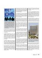 infocom 170 - Page 5