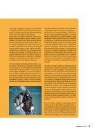 infocom 170 - Page 7