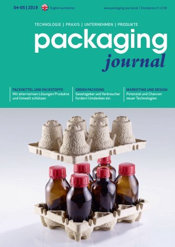 packaging journal 4-5_2019