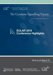 EULAR2019_Highlights_A5_v5