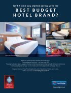 The Business Travel Magazine June/July 2019 - Page 4