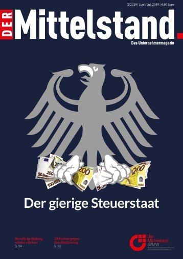 DerMittelstand_03-19_final_Web