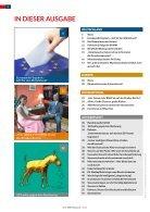 DerMittelstand_03-19_final_Web - Page 4
