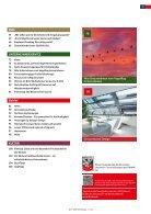 DerMittelstand_03-19_final_Web - Page 5