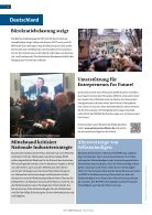DerMittelstand_03-19_final_Web - Page 6