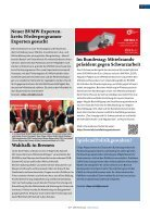 DerMittelstand_03-19_final_Web - Page 7