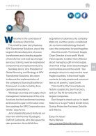 Business Chief USA June 2019 - Page 3