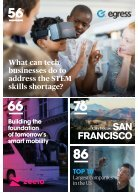 Business Chief USA June 2019 - Page 7