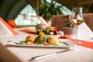 Speisekarte Cafe im Park Zell im Zillertal06 / 2019