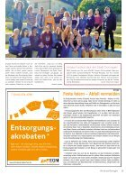 Dormagazin Juni 2019 - Seite 5