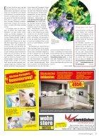 Dormagazin Juni 2019 - Seite 7