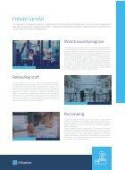 industria-compresso - Page 3