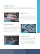 industria-compresso - Page 4