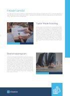 fondi-compresso - Page 3