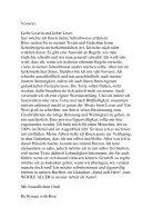 Gedichte 2015 - Seite 4