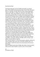 Gedichte 2015 - Seite 5