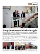 Vecka 23 - Page 7