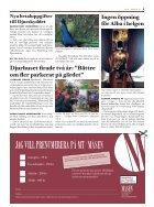 Vecka 23 - Page 3