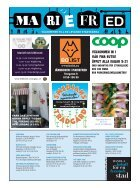Vecka 23 - Page 5