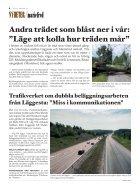 Vecka 23 - Page 6