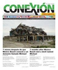 Conexion June 2019 Final