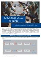 201905_Vademecum Riunioni Smart - Page 2