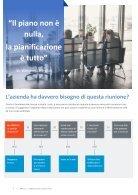 201905_Vademecum Riunioni Smart - Page 3