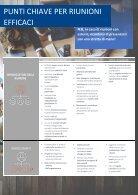 201905_Vademecum Riunioni Smart - Page 5