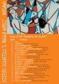 Annuario scolastico 2007-2008  - Page 3