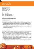 Annuario scolastico 2007-2008  - Page 4