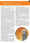 Annuario scolastico 2007-2008  - Page 5