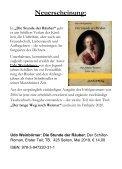 Verlags-Verzeichnis 2019 - Seite 4