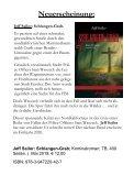 Verlags-Verzeichnis 2019 - Seite 5