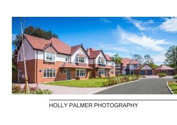 HP Photography Portfolio